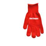 Red Angus.jpg