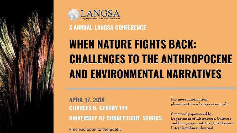 LANGSA conference - poster.jpg