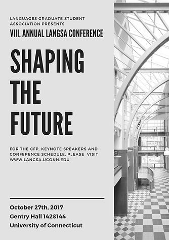 Poster 2.1 VIII LANGSA Conference.jpg