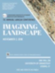 IX LANGSA Conference Poster.jpg