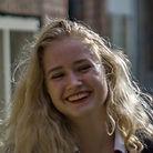 Photo_Danique-Hofstede-Danique-Anne-Lind