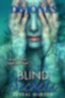 Blind_Secrets-AMAZON (1).jpg