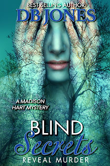 Blind_Secrets-AMAZON (1).jpg
