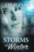 Storms_of_Winter_print_wraparound_revise