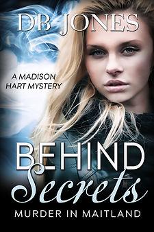 Behind_Secrets_1800x2700.jpg