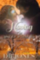 Holding Novel2-AMAZON.jpg
