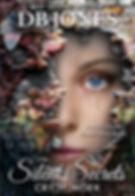 SilentSecrets_DBJ_amazon.jpg