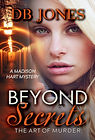 dbj_beyondsec_amz 2 for smashwords.jpg