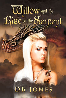 Willow_and_the_Rise_of_the_Serpent_new_1