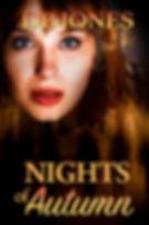 Nights_of_Autumn 4 17 17 revised 2.jpg