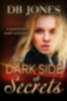 Dark_Side_of_Secrets_1800x2700.jpg