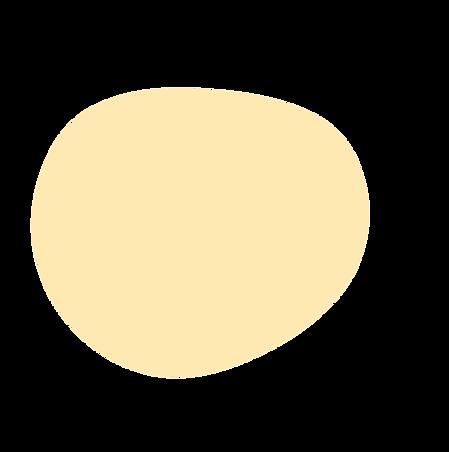 blob (1) 3.png