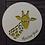 Thumbnail: Médaillon animal personnalisable - 28cm