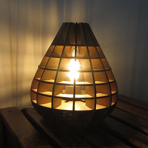 Lampe Gamini