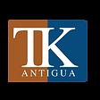 Turn_key_Antigualogo-03.png