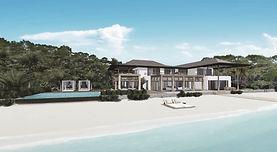 107 14 03 07 Beach villa-2.jpg