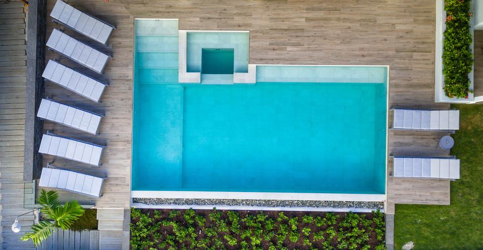 villa-4-of-101.jpg