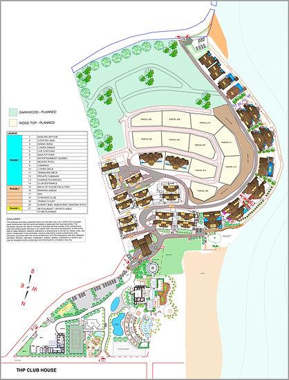 Tamarind Hills Site Plan_edited.jpg