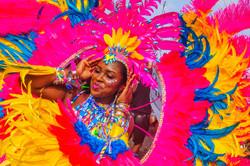 Antigua-Carnival-2018