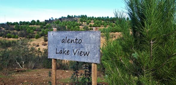 0044_Lake_Sign.jpg