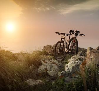 0052_Bike_Trails.jpg