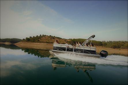 0060_Boat_Trips_Bass_Catch.jpg