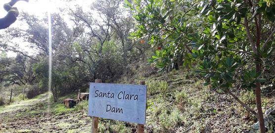 0014_Santa_Clara_Sign.jpg