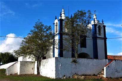 008_Igreja_Senhora_Cola.jpg