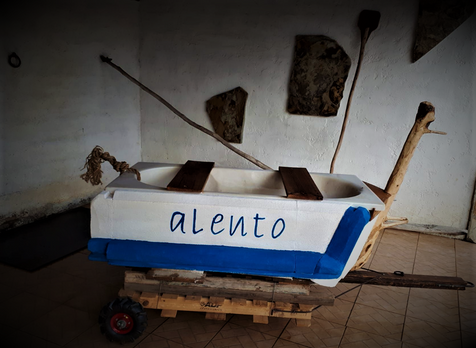 0068_Barco_Piratas_do_alento.png