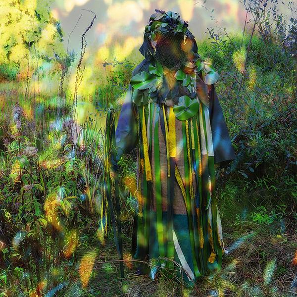 The Pond Foliate.jpg