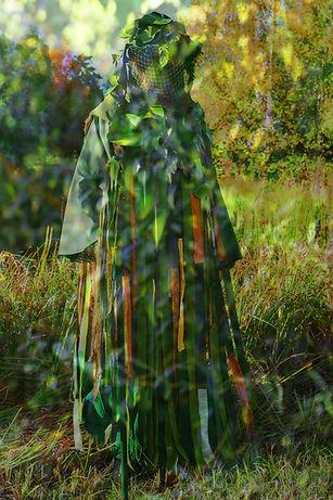 The Pond Foliate 2.jpg