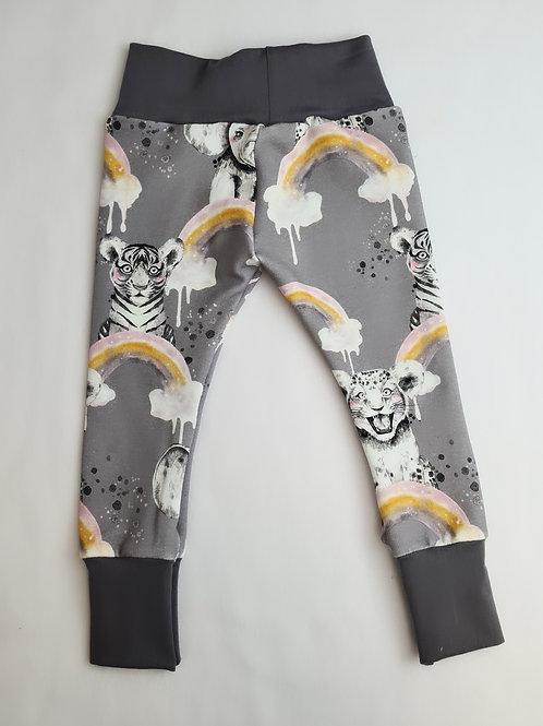 jungle leggings