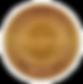 oie_transparent (15).png