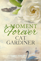 A Moment Forever Cover MEDIUM WEB (1).jp