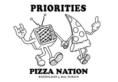 Priorities_Sticker.jpg