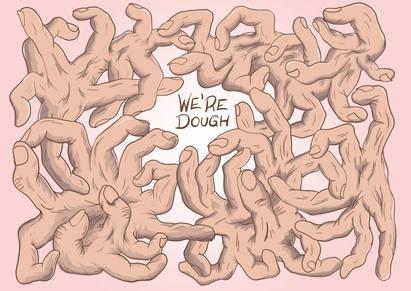 we_re_dough2.jpg