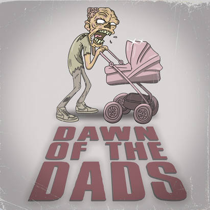 Dawn_of_the_Dads_4.jpg