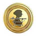 Award-e1577909492789.jpg