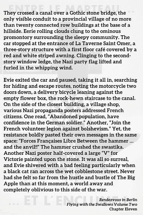 Excerpt 2 Rendezvous in Berlin.jpg