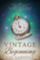 Vintage Beginning Cover LARGE EBOOK.jpg