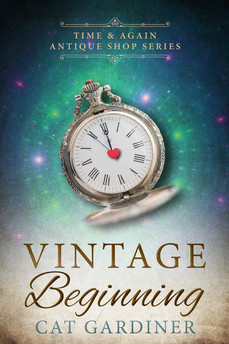 Vintage Beginning Cover LARGE EBOOK.jpg