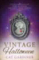 Vintage Halloween Cover MEDIUM WEB.jpg