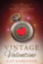 Vintage Valentine Cover MEDIUM WEB.jpg
