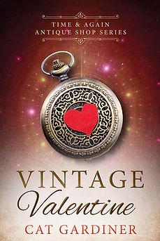 Vintage Valentine Cover MEDIUM WEB.jpg