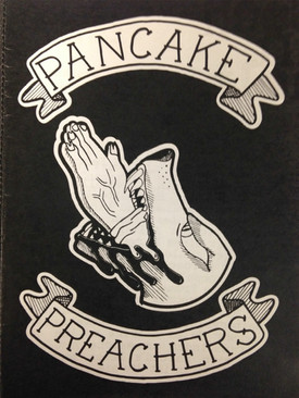pancake_preachers.jpg