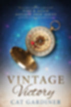 Vintage Victory Cover LARGE EBOOK.jpg