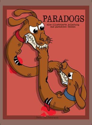 paradogs_201.jpg