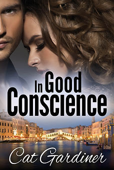 In Good Conscience Cover LARGE EBOOK (1)