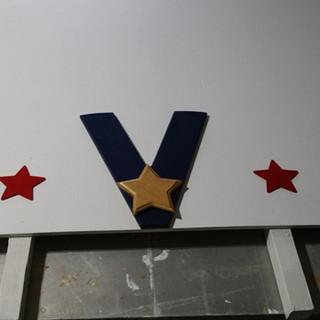 V for Victory