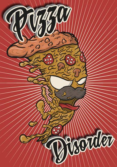 Pizza_Disorder_flyer_1.jpg